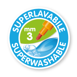 superlavabile_29mm